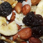 Healthy Snacks for Your Move