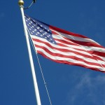 Moving Products Made in the USA