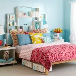 5 Tips for Organizing Your Master Bedroom