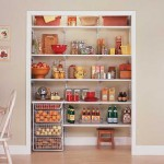 Top 10 Home Storage Tips