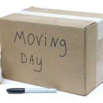 Being Realistic: How to Avoid Moving Day Disasters