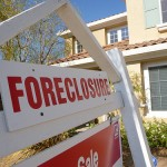 Facing a Foreclosure: What Can You Do?