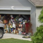 Five Signs You Need More Storage