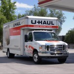 What to Look for in Moving Truck Coverage