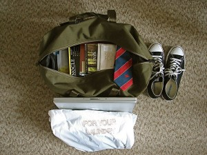 study-abroad-packing