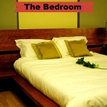 How to Pack: The Bedroom