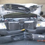 Does My Auto Insurance Cover Rental Trucks and Trailers?