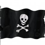 Pirate Movers Hold Household Goods Hostage: Don't let it Happen to You!