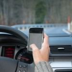 Distracted Driving Tips for a Long Haul