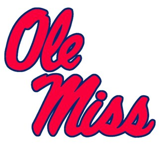 moving to ole miss