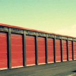 What to Look for In Storage Coverage