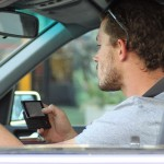 6 Startling Facts About Distracted Driving that will Scare You Straight