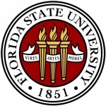 College Bound: Tips for Moving to Florida State University