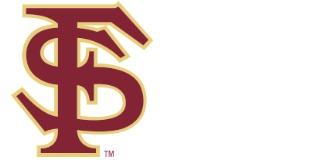 moving to florida state university