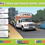 SafeMove or SafeMove Plus — Coverage Series