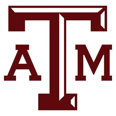 moving to Texas A&M