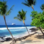 5 Traditions to Learn Before Moving to Hawaii