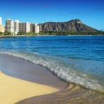 Moving to Hawaii: Oahu- The Gathering Place