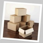 8 Best Places to Get Free Boxes