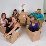 4 Ways to Put the Fun Back Into Moving