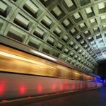 Mastering Public Transportation