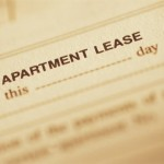 Finding a Short Term Apartment Lease in a Big City