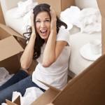 Quick Unpacking Tips