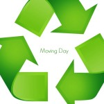 Sustainable Tips for an Eco-Friendly Move