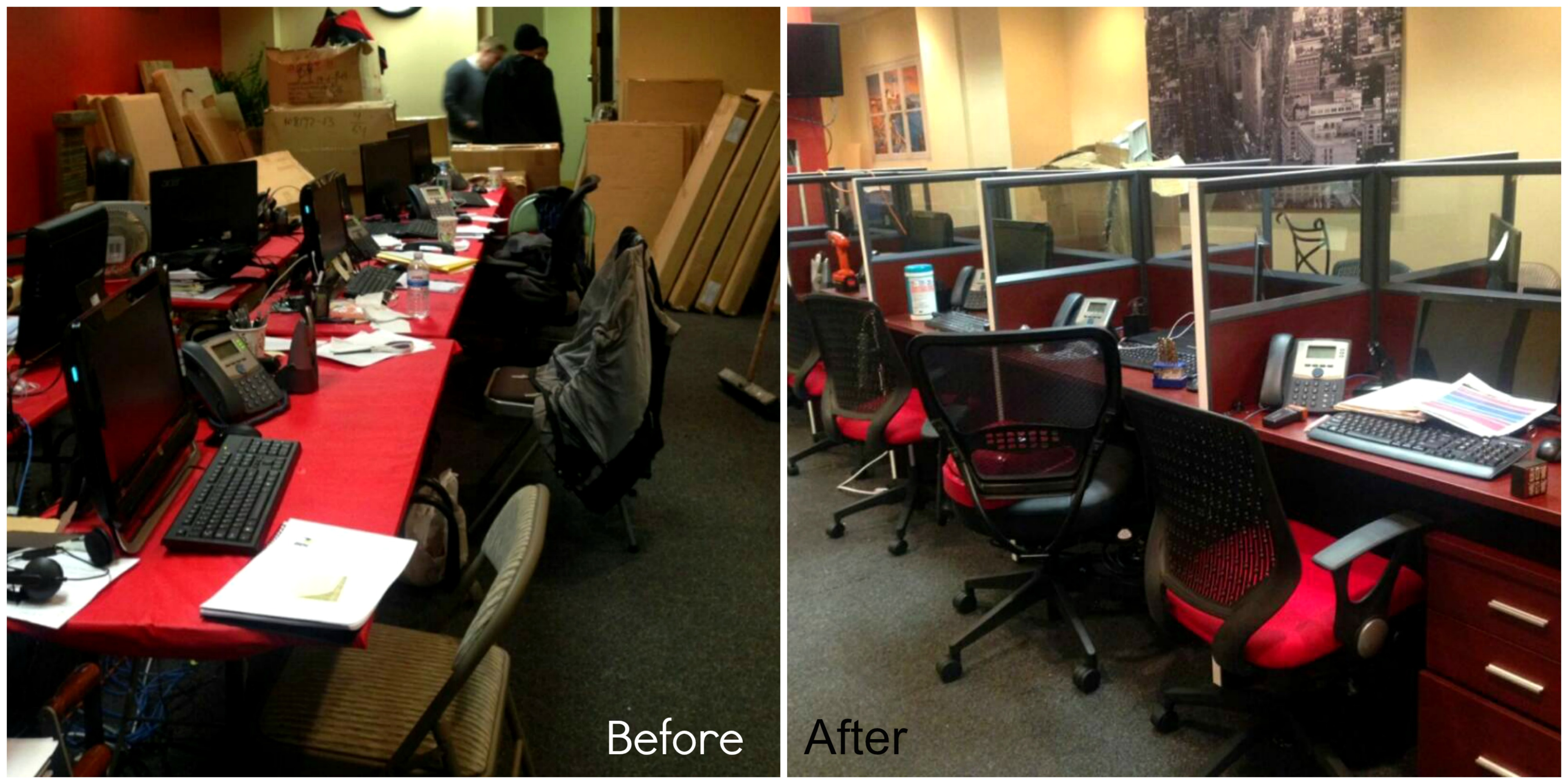 business_renovation_Collage