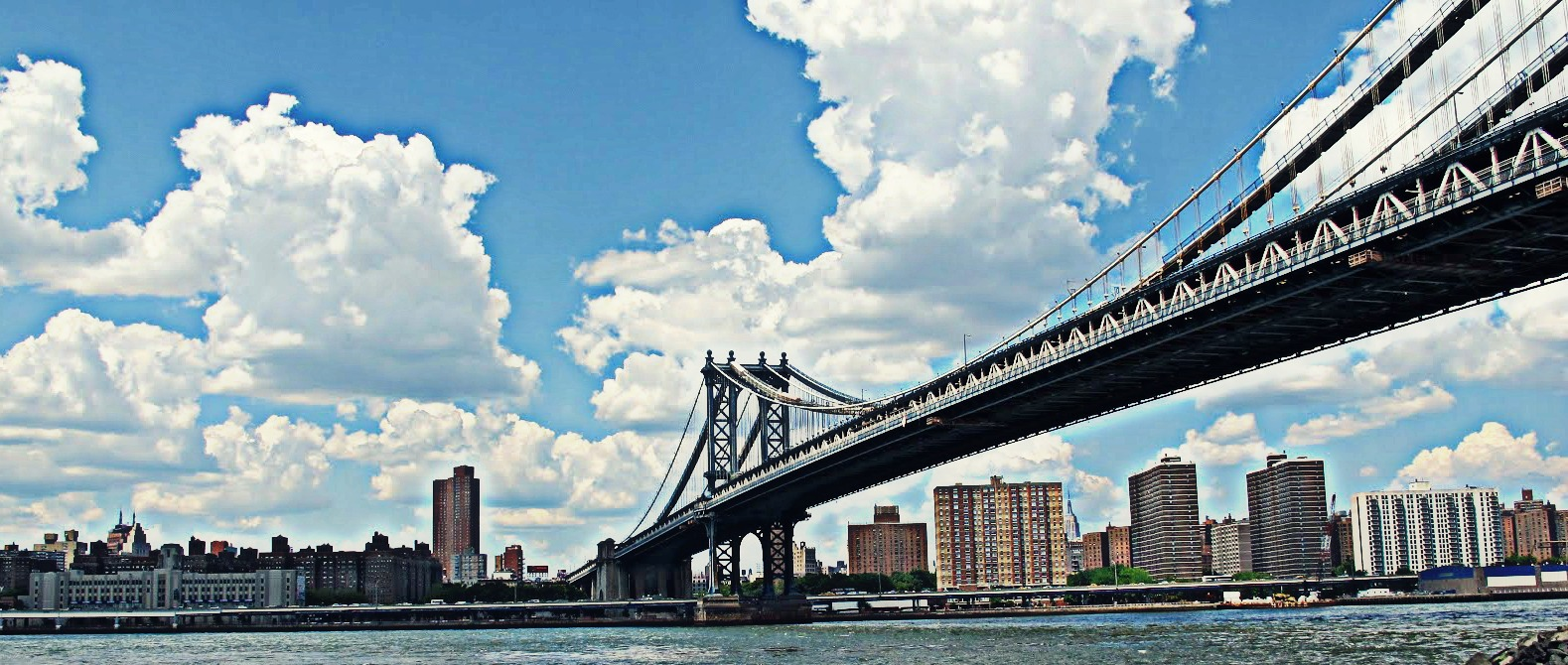 Pratt Institute Brooklyn New York