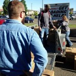 Safe Trailering Comes to Central Washington University
