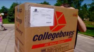 Moving to Boston University- Collegeboxes