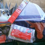 CLOSED – Tailgating Giveaway