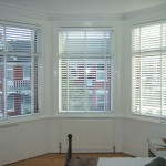 Drapes vs Blinds For Your Home