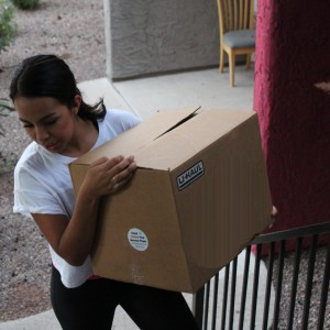How to know you're ready to move out on your own