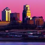 Moving to Kansas City