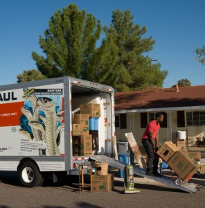 Moving Supplies You Didn't Know You Needed
