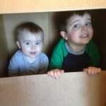 Funny Moving Day Pictures