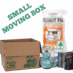 What to Pack in a Small Moving Box [VIDEO]