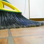 How To Quickly Clean Your Apartment Once You Move Out