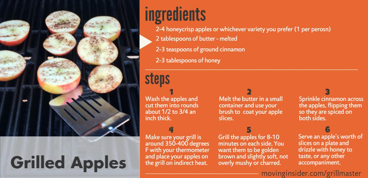 Grilled Apples Recipe Card (5)