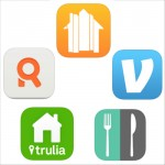 Apps to Use with Roommates