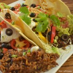 Southwestern Food: All You Need To Know