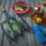 Top Summer Grilling Accessories