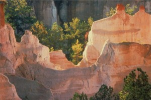 Providence_Canyon