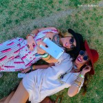 20 Things to Pack for Coachella