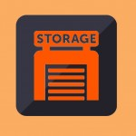 College Moving Tips: Temporary Storage