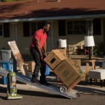 How to Choose the Right Dolly For Your Move