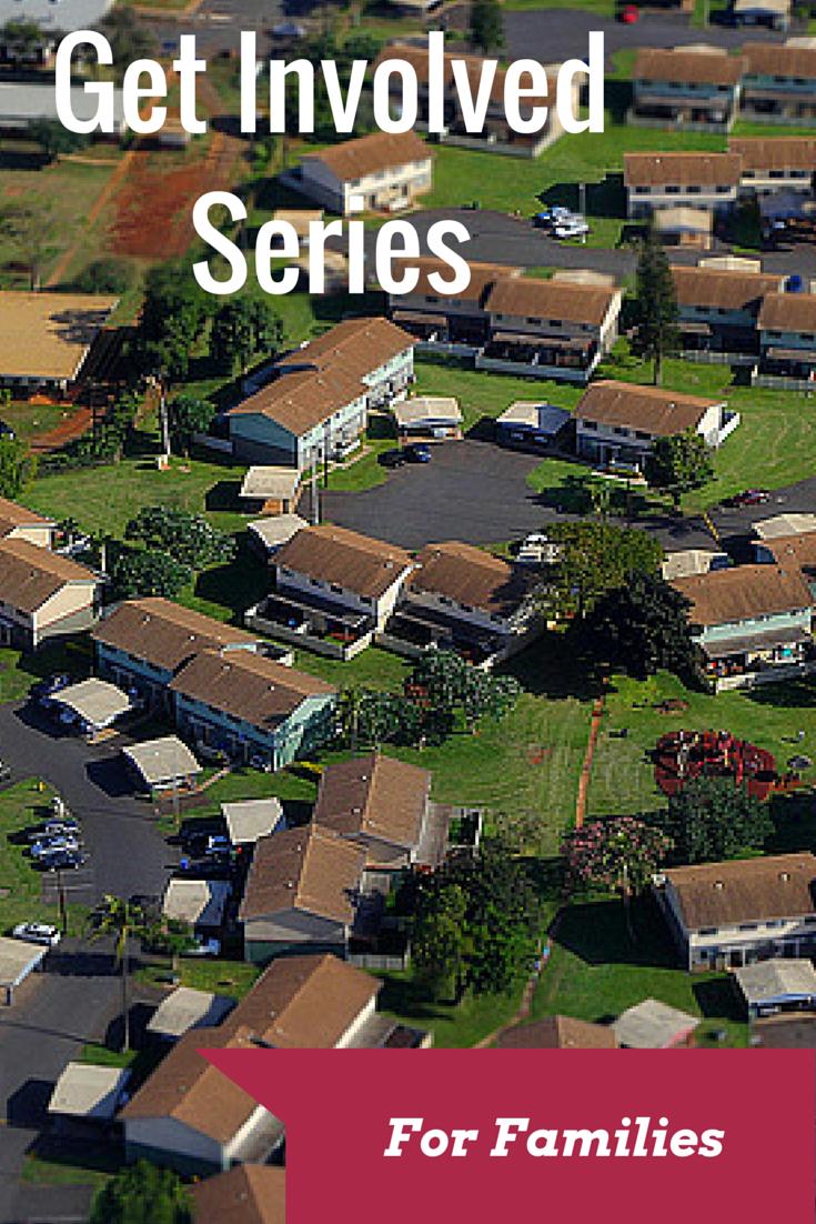 Neighborhood Overhead image for Pinterest
