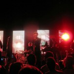 5 Ways To Discover Your Local Music Scene